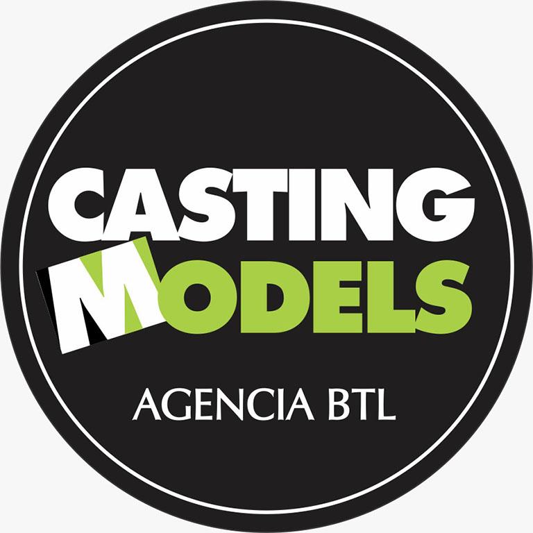 Casting Models BTL