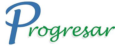 ONG Progresar