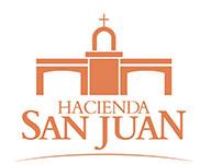 cliente-hacienda-san-juan