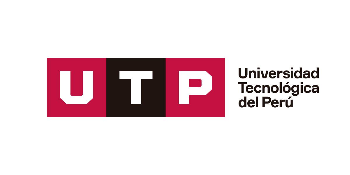 UTP - Universidad Tecnológica del Perú