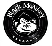 cliente-black-monkey