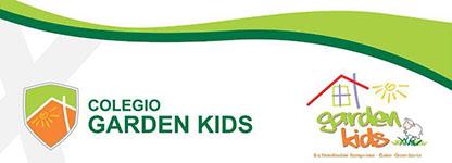 Colegio Garden Kids