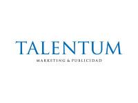 Talentum Marketing y Publicidad