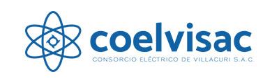 Colevisac - Consorcio Eléctrico de Villacuri S.A.C.