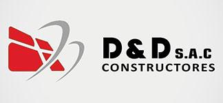 D&D Constructores SAC