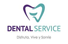 cliente-dental-service