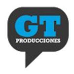 GT Producciones