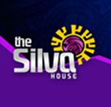 The Silva House
