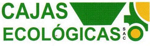 cajas-ecologicas