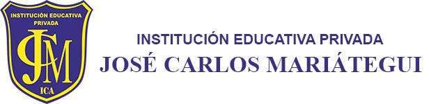IEP José Carlos Mariátegui