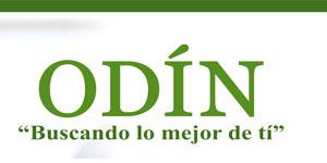 odin-logo