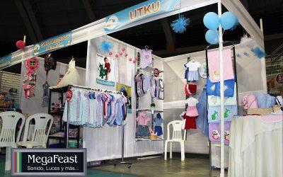 Feria del bebe